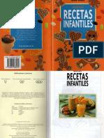 Nuevas Recetas Infantiles - Wilson Anne.pdf