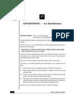 ADVERT1.pdf