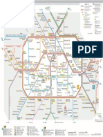 berlin-u-bahn-map.pdf
