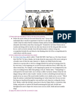 Trainspotting Screening Report (1)
