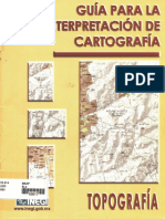214509247-Inegi-2005-Guia-para-la-interpretacion-de-cartografia-Topografia-pdf.pdf