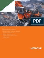 EX2600-6_specs.pdf