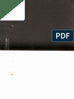 Ciências Ler e escrever.pdf