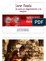 Core Tools - Jose Dominguez y Juan Jose Mireles.pdf
