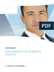 100-questions-tome2.pdf
