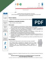 55_Autorretrato_1_1_1.3_do_e_1.pdf