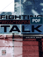 348943796-Fighting-Talk-Forty-Maxims-on-War-Peace-And-Strategy.pdf