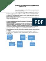 PLANEJAMENTO DE DIAGNÓSTICO ENERGÉTICO DE UMA MÁQUINA DE IMPRESSÃO 3D.docx