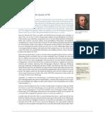 Herder-Über-den-Ursprung-der-Sprache-1.pdf