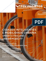 cadernos_fgvprojetos_smart_cities_bilingue-final-web.pdf