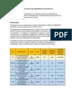 Atividade 6 Relatório Técnico