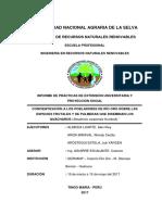 practicas-de-extension-terminado (1).pdf
