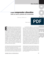Giglia-ParacomprenderaBourdieu.pdf