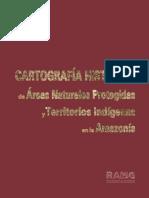 Cartografia Historica ANP TI 06abril