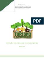 06_06_2016_mtur_guia_turismo_sustentabilidade.pdf