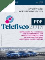 Dispense Telefisco