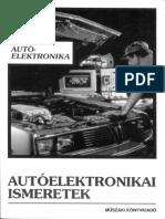 Dr. Hodvogner László - Autóelektronikai ismeretek.pdf