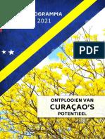 Regeerprogramma 2017-2021 - Final - Final