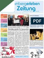 BadCamberg-Erleben / KW 01 / 08.01.2010 / Die Zeitung als E-Paper