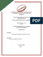 Actividad 03 if Investigación Formativa III UNIDAD