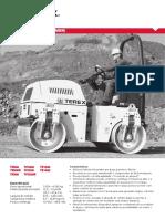 Compactador_Terex.pdf