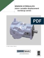 LT1-00059-1.pdf