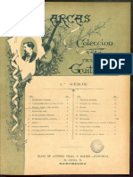 Arcas - Motivo Marina.pdf