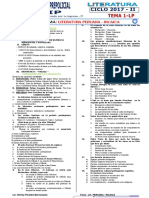 LITERATURA-PERUANA-INCAICA-CONQUISTA-Y-COLONIA-BASICO.pdf