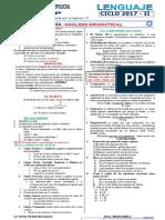 CICLO-BASICO-INTENSIVO-LENGUAJE-GRAMATICA-JUNIO (1).pdf
