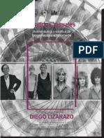 Lizarazo- Sentidos Visuales. Hermeneut. y Estética de Fotog, Cine e Hipermedia