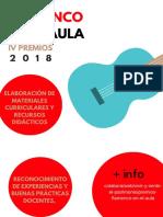 flamenco+en+el+aula