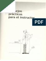 Capítulo 7. Módulo 3. DECH.pdf