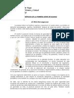 1  BENEFICIOS DE LA PRIMERA SERIE DE ASANAS 2017  .doc