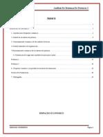 TRABAJO DE DESPACHO ECONOMICO final.doc