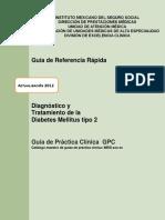 000GRR_DiabetesMellitus.pdf