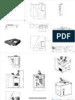 Opcional.pdf