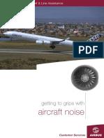AircraftNoise.pdf