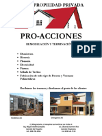 Pro-Acciones.docx