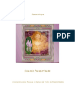 Criando_Prosperidade_Deepak_Chopra.pdf