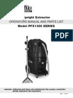 PFX1350_ManualMR