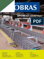Informativo_Sinobras_20.pdf