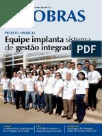 informativo_sinobras01.pdf