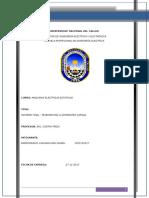 BARRIPNUEVO CHIPANA TRABAJO FINAL.pdf
