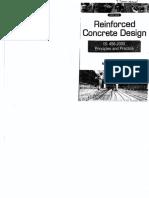 reinforced concrete design (Indian Code) -krishnaraju.pdf