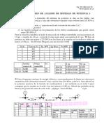 3er Examen Asipo1 09b