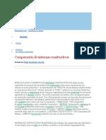 Monografías SIST CONST COPIAR PEGAR 1.docx