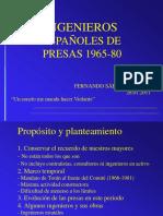 Fernando Sáenz Ridruejo_Ingenieros Españoles de Presas 1965-80.pdf