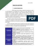 tema_7_curso_auditoria (1)