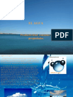 Aguapowerpoint 120905154744 Phpapp01 (1)