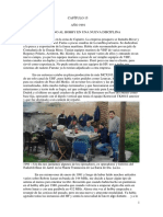 CX9BT-Manuel_Castelo_RADIO 2 .pdf